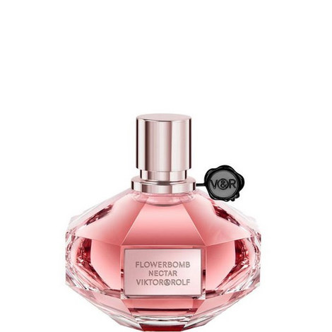 Flowerbomb Nectar EDP 30ml, ${color}