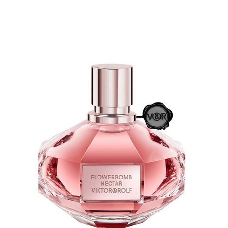 Flowerbomb Nectar EDP 50ml, ${color}