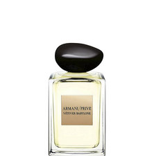 Armani Prive Les Eaux Vétiver Babylone EDT 250ml