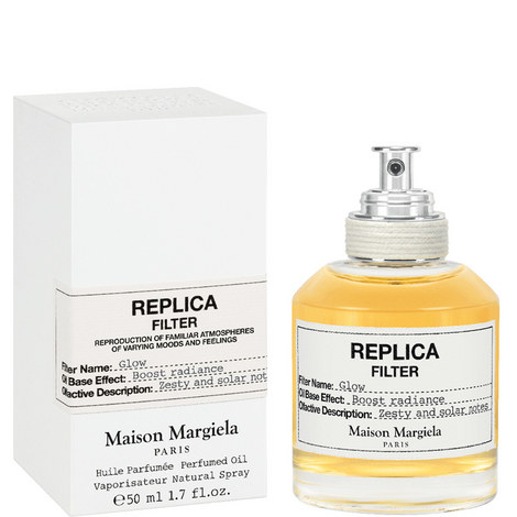 Replica Filter Glow 50ml, ${color}