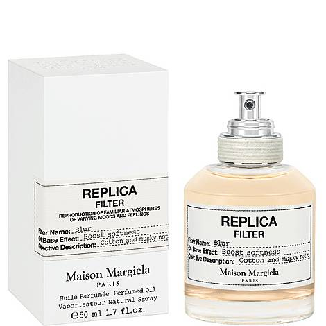 Replica Filter Blur 50ml, ${color}
