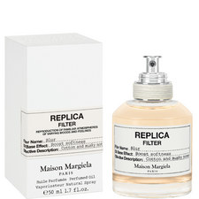Replica Filter Blur 50ml