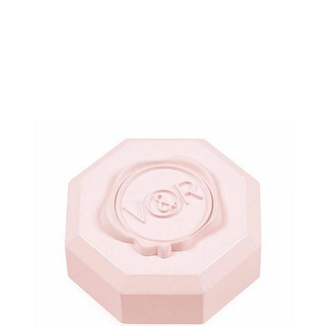 Flowerbomb Soap, ${color}