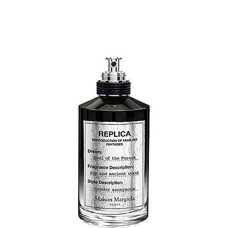 Replica Trees Edp 100Ml, ${color}