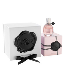 Flowerbomb EDP 50ml Prewrapped