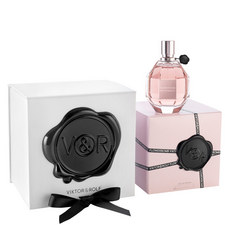 Flowerbomb EDP 100ml Prewrapped