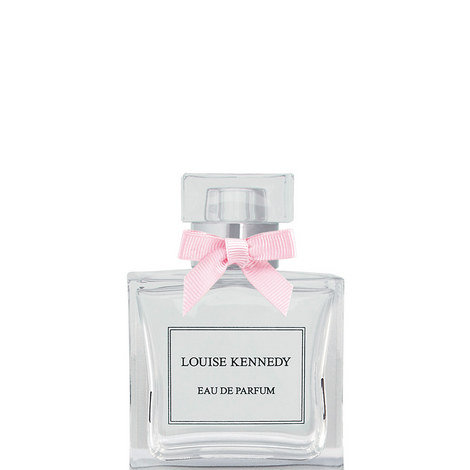 Louise Kennedy 30ML Eau De Parfum, ${color}