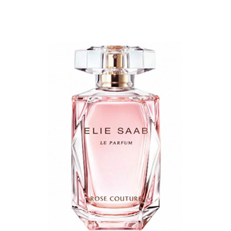 Le Parfum Rose Couture EDT 90ML, ${color}
