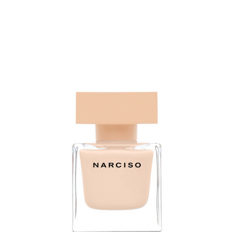 Narciso EDP Poudrée 30ml, ${color}