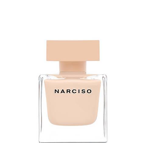 Narciso EDP Poudrée 50ml, ${color}