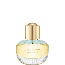 Girl of Now EDP 30ml