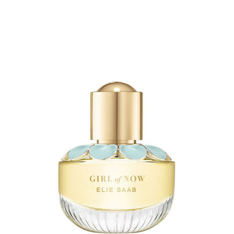 Girl of Now EDP 30ml, ${color}
