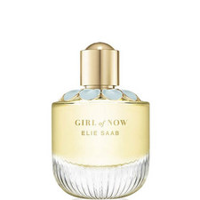 Girl of Now EDP 50ml