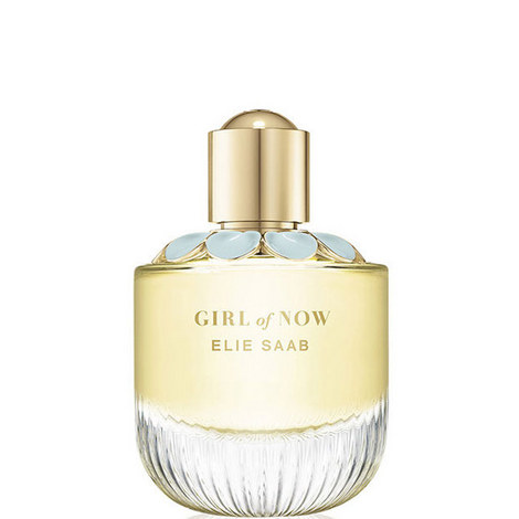 Girl of Now EDP 50ml, ${color}