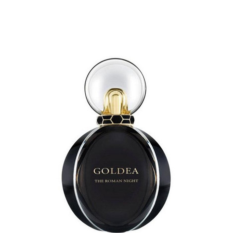 Goldea The Roman Night EDP 75ml, ${color}