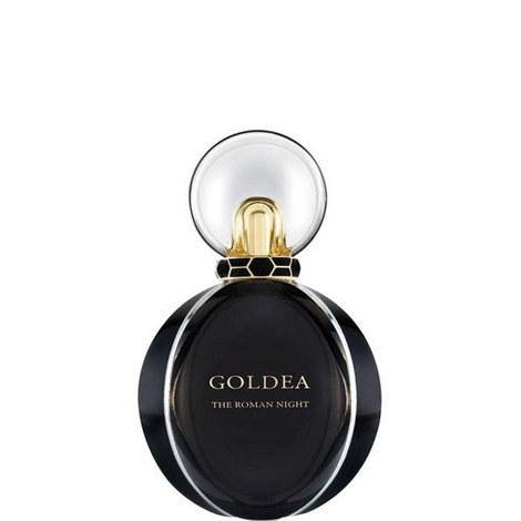Goldea The Roman Night EDP 75ml, ${color}