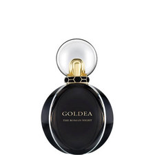 Goldea The Roman Night EDP 75ml