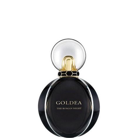 Goldea The Roman Night EDP 50ml, ${color}