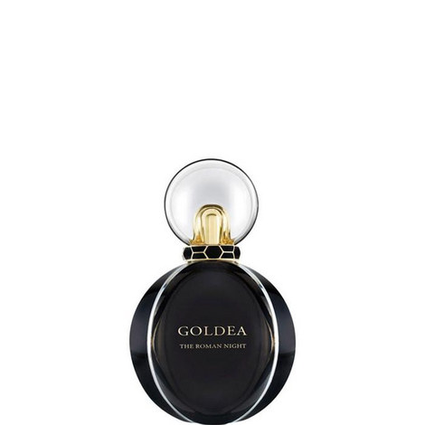 Goldea The Roman Night EDP 30ml, ${color}