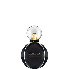 Goldea The Roman Night EDP 30ml
