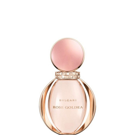 Rose Goldea EDP 50ml, ${color}