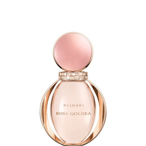 Rose Goldea EDP 90ml, ${color}