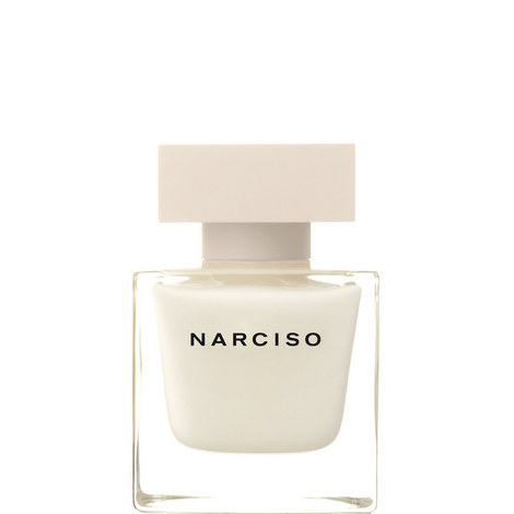 Narciso EDP 50ml, ${color}