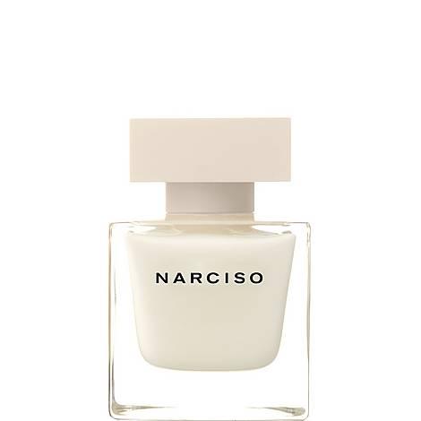 Narciso EDP 50ml, ${color}