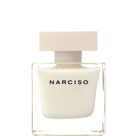 Narciso EDP 90ml, ${color}