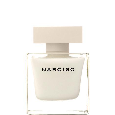 Narciso EDP 90ml, ${color}