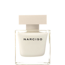 Narciso EDP 90ml
