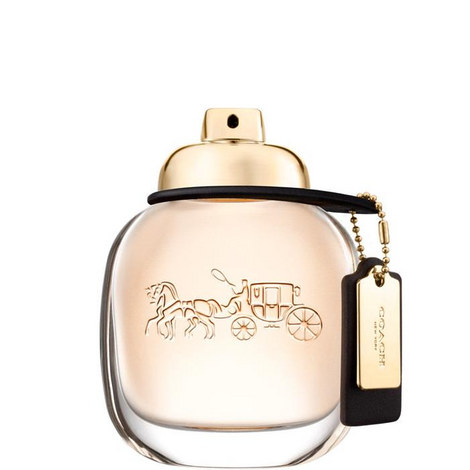 Coach EDP 90ml, ${color}