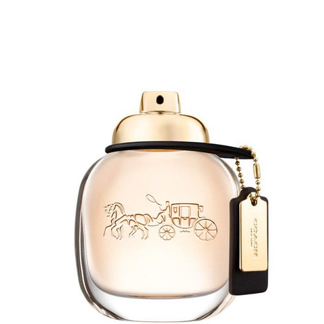 Coach EDP 50ml, ${color}