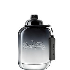 COACH For Men 100ml