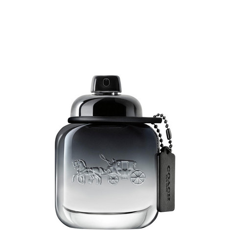 COACH For Men 40ml, ${color}