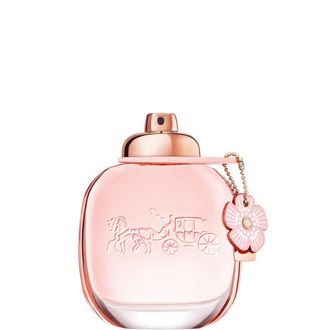 Floral EDP 30ml, ${color}