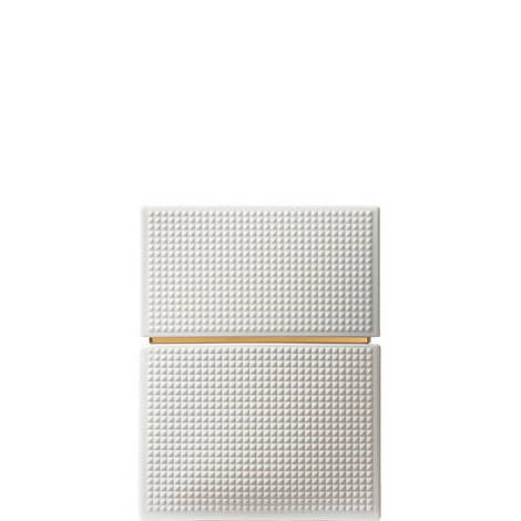 Nirvana White EDP 30ml, ${color}