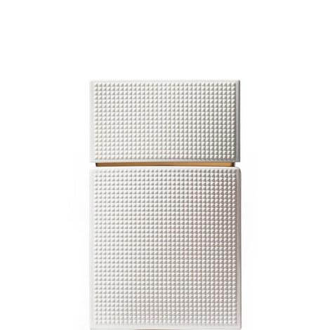 Nirvana White EDP 100ml, ${color}