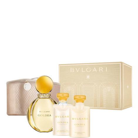 Goldea EDP 90ml Gift Set, ${color}