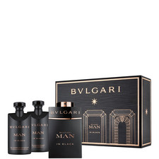 Man in Black EDP 60ml Gift Set