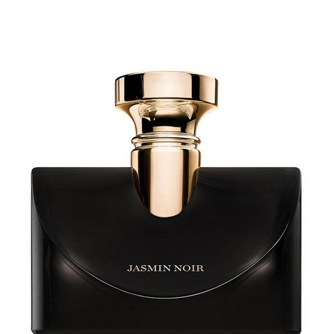 Splendida Jasmin Noir EDP 100ml, ${color}