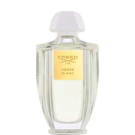 Acqua Originale Cedre Blanc 100ml EDP, ${color}