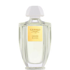 Acqua Originale Cedre Blanc 100ml EDP