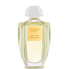 Acqua Originale Vetiver Geranium 100ml EDP