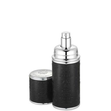 Silver Black Atomiser, ${color}