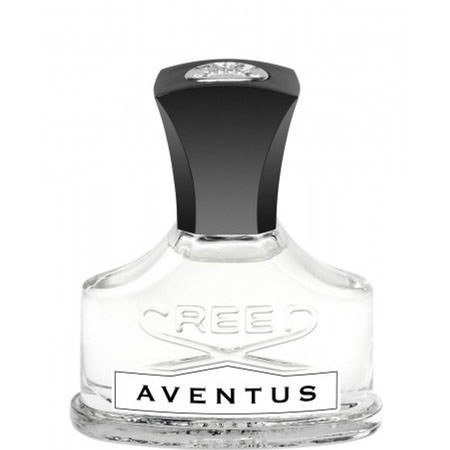 Aventus 30ml, ${color}