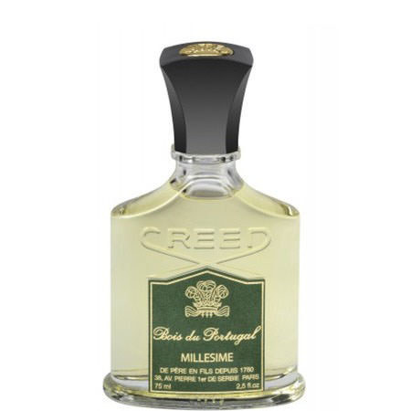 Bois Du Portugal 75ml Spray, ${color}