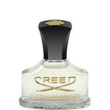 Green Irish Tweed 30ml Spray For Men