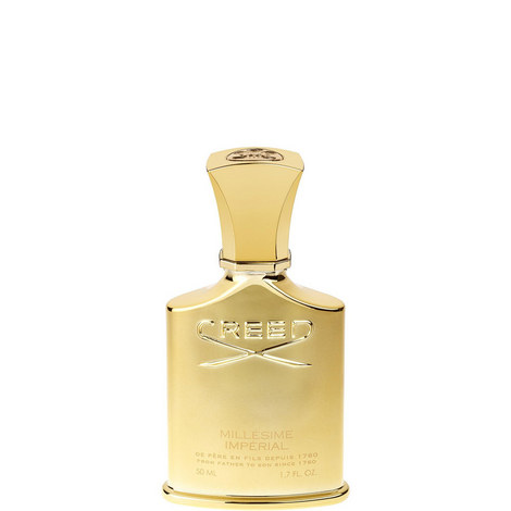 Millesime Imperial 50ml, ${color}