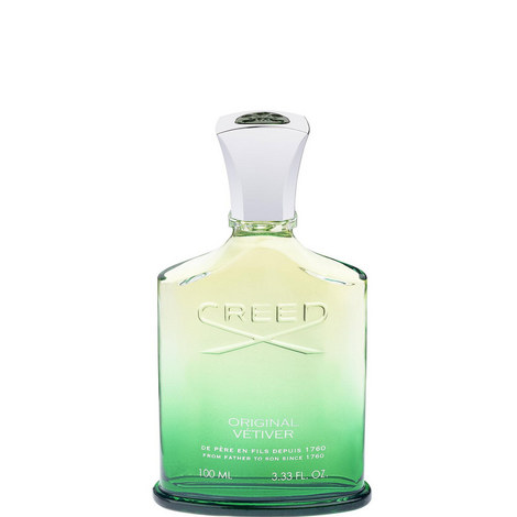 Original Vetiver 100ml, ${color}